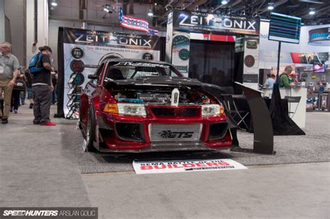 mitsubishi stopping evo production the 2 door evo time attack style for the