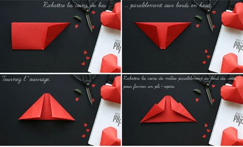 3d hearts origami amazing 3d origami paper origami guide