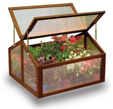 cold frame design uk gardman large wooden cold frame contemporary