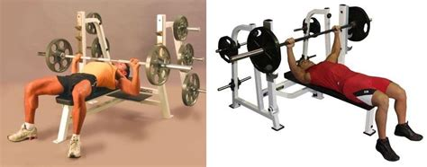 how many pounds is a bench press bar how many pounds is a bench press bar chest exercise flat