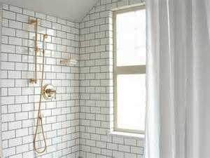 bathrooms with subway tile ideas retro bathroom ideas subway tile home design ideas