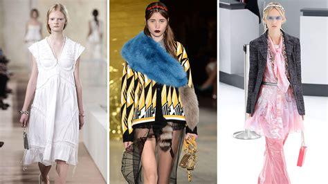 Fashion News Weekly Up Bag Bliss 10 by Fashion Week Mini Bags Make A Big Impact Pret A
