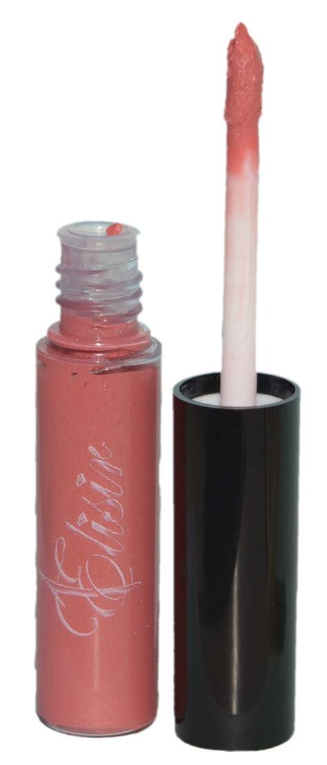 Lip Gloss Di Alfamart crema viso alla bava di lumaca bio