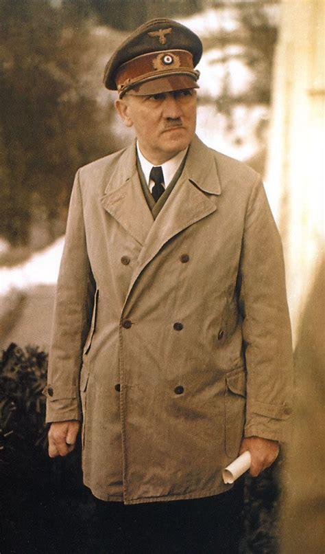 Adolf Hitler Favorite Food Color Hobbies Music Movies   adolf hitler favorite food color hobbies music movies