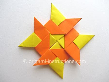 Really Cool Origami - origami cool origami modular origami 8