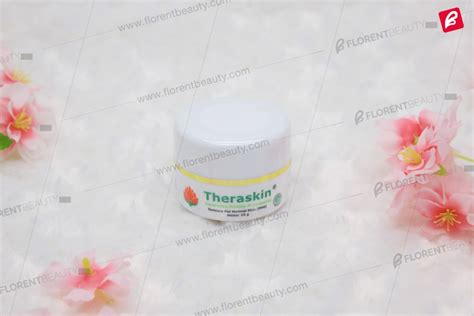 Suncare With Brightener Tw theraskin suncare normal skin florent