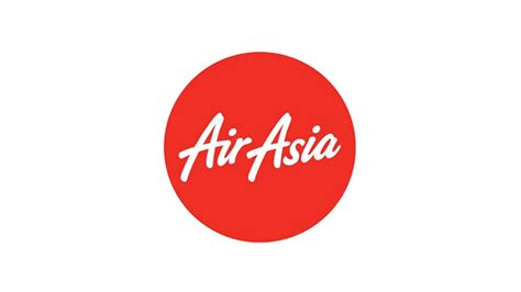 airasia member book airasia flights via line app gaya travel