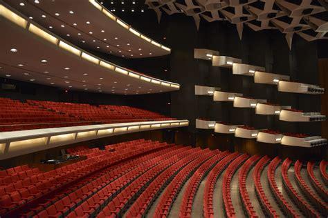 place des arts seating chart theatre maisonneuve salle wilfrid pelletier op 233 ra de montr 233 al