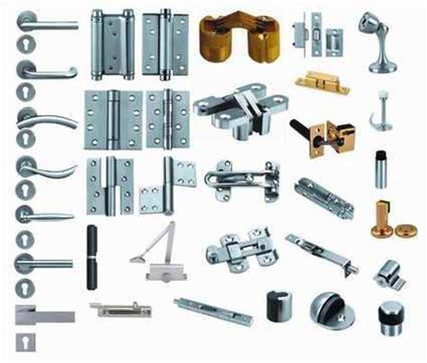 furniture hardware buy from zhaoqing sunda hardware