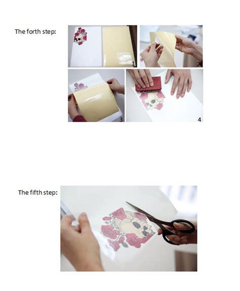 laser printer tattoo transfer high quality tattoo paper fake tattoo temporary tattoo