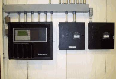 notifier system 500 wiring diagram : 34 wiring diagram