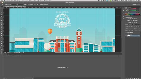 Photoshop S Timeline Rocks Animated Timeline Maker