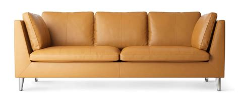 How To Measure For Sofa Slipcovers by How To Measure Sofa How To Measure For A Sectional Sofa