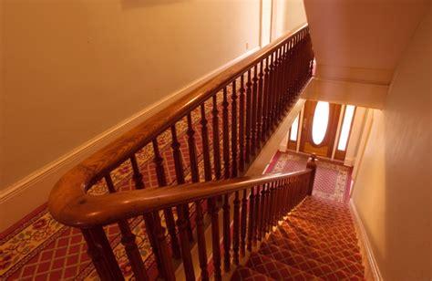 teppich verlegen kosten teppich treppe verlegen das beste aus wohndesign und