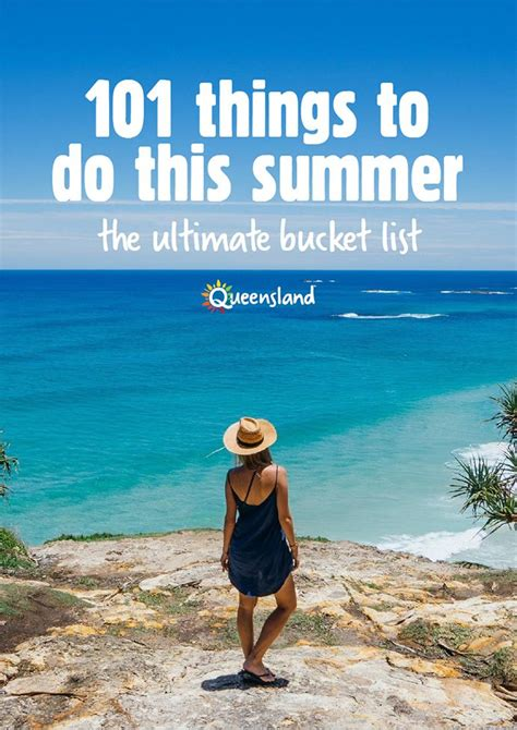 the open boat ebook new ebook 101 things to do this summer