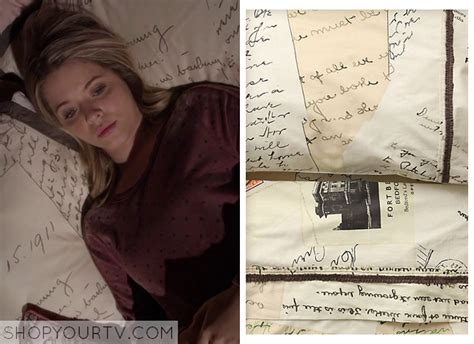 alison dilaurentis bedroom pretty little liars season 5 ali s handwriting letters