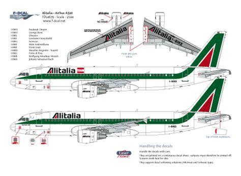 airbus a330 interni aereo airbus a320 alitalia forum modellismo net