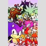 Blaze The Cat And Silver The Hedgehog Fanfiction   256 x 400 jpeg 37kB