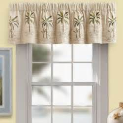 Unusual Valances 15 Amazing Kitchen Curtains Valances Ideas Interior