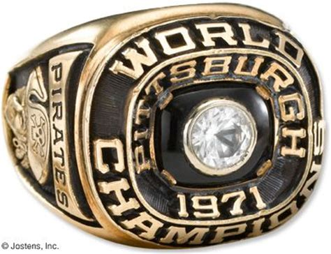 Rice Mba Class Ring by The World S Catalog Of Ideas