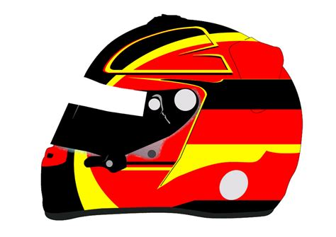 design my helmet helmet design clipart best