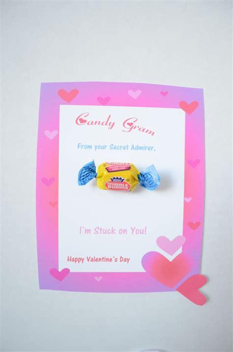 gram ideas for school valentines day bubblegum gram valentines day ideas