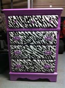 Purple zebra on pinterest rainbow zebra stripe print and peace