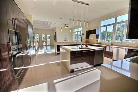design dream kitchen online 15 dream kitchen designs