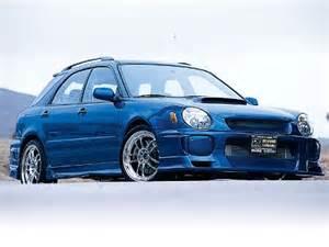 2002 Subaru Impreza Hatchback 2002 Subaru Impreza Wrx Sport Wagon Subaru Colors