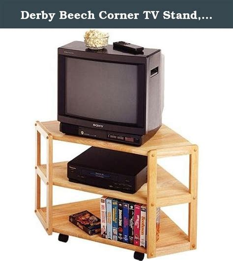 1000 images about unique tv stand on pinterest wooden its a tv stand but could be a bench against a paneled wall