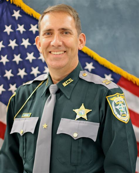 Manatee County Sheriff S Office by Operations Division