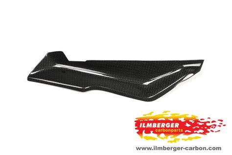 Motorrad Unter Abdeckplane by Bmw R1200rs Lc Carbon Abdeckung Unten