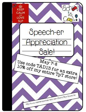 Speech Of Appreciation Sle reading comprehension stories believe me goldilocks
