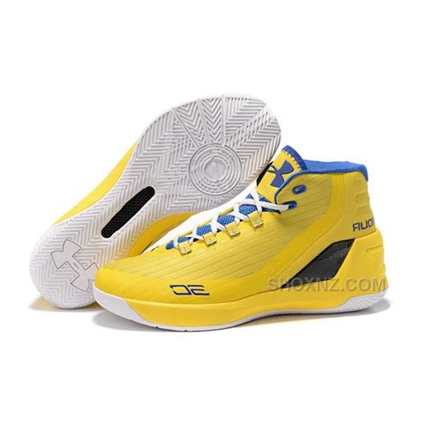 stephen curry shoes for armour stephen curry 3 shoes yellow price 106 00