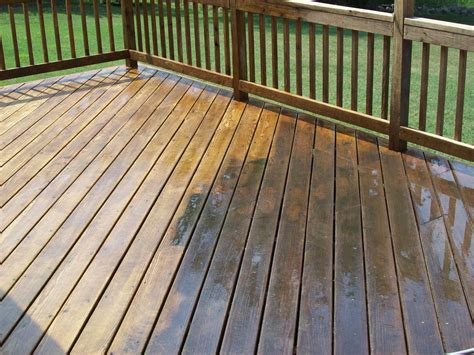 s deck nj pressure cleaning coupons burrini s deck cleaning