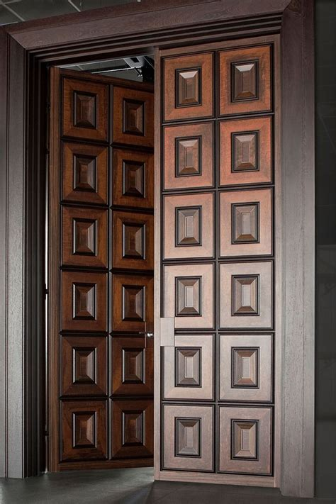 Wooden Main Door by 25 Best Ideas About Main Door Design On Pinterest Main