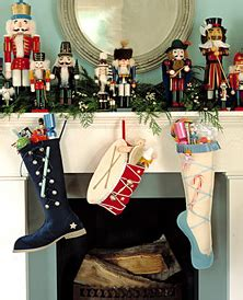 how to decorate a mantle with nutcrackers decorating with nutcrackers simplified bee