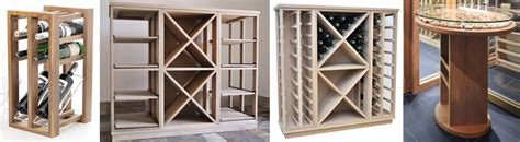 Home Wine Cellar Design Uk by Wine Racks Wine Racks Traditional Wine Rack Combinations