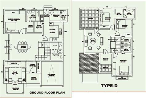 the nanny floor plan the nanny sheffield house floor plan thefloors co