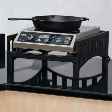 Countertop Induction Cooker countertop induction cooker 120v 1800w
