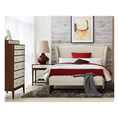 bloomingdales bedroom furniture bloomingdales bedroom