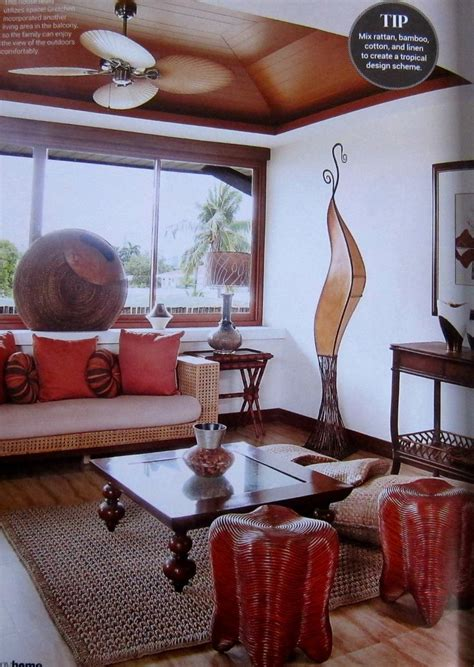 100 philippine home decor designers