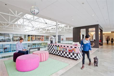 airbnb career airbnb s 170 000 sq ft headquarters in san francisco