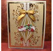 400 Best Card Ideas Christmas 2 Images On Pinterest