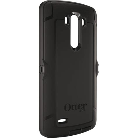 Sale Otterbox Reflex Series Samsung Galaxy S4 Original Bagus alwayz on sale on walmart seller reviews marketplace rating