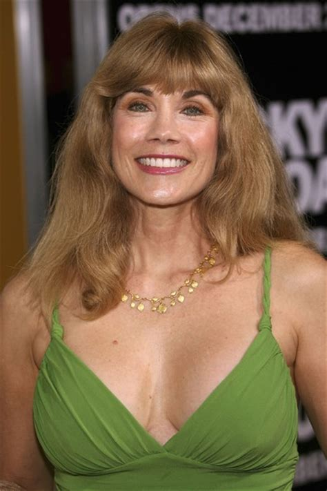 barbi benton today barbi benton photos photos premiere of mgm s quot rocky