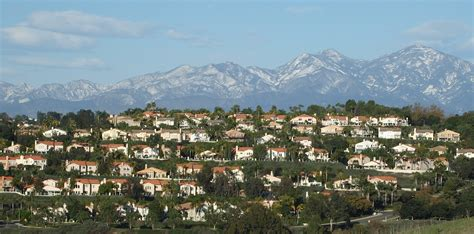 laguna niguel images of america books file rows of tract homes in laguna niguel jpg wikimedia