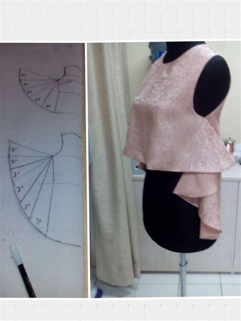 Kutubaru Tunic 1 5124 best dress pattern images on sewing