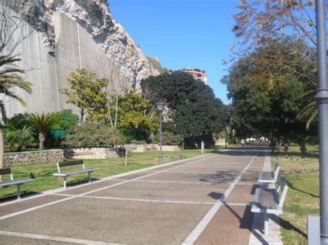 giardini pubblici cagliari giardini pubblici aree verdi i luoghi della natura
