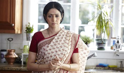 biography of english vinglish bollywood s eminent women talk gender bias in film the